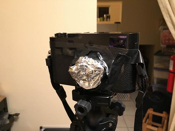 Optics For Photographers
