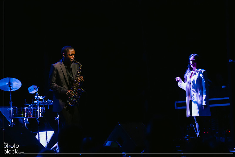20140208_20140208_Elevate-Oakland-1st-Benefit-Concert-638_Edit_pb.JPG
