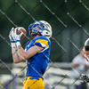 FB-CMH-Riverside-20150821-84