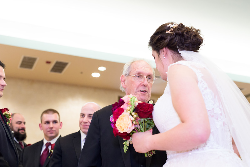 0492-Trybus-Wedding.jpg