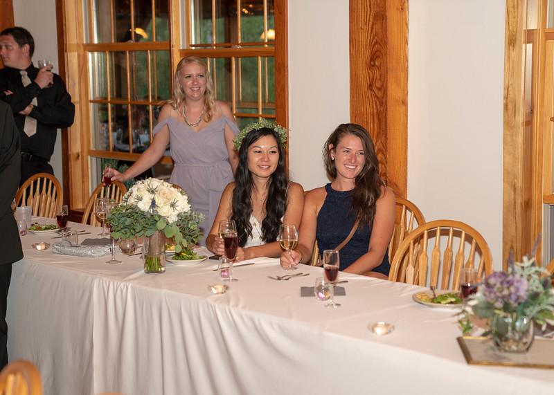 Hartman-Wedding-r-0739.jpg
