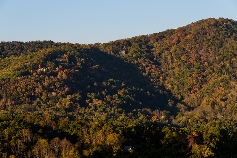 Asheville (43 of 195).jpg
