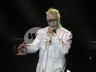 Lindemann 08-FEB-2020
