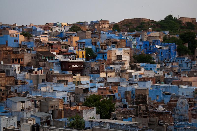 India-Rajasthan-Jodhpur-0103.jpg
