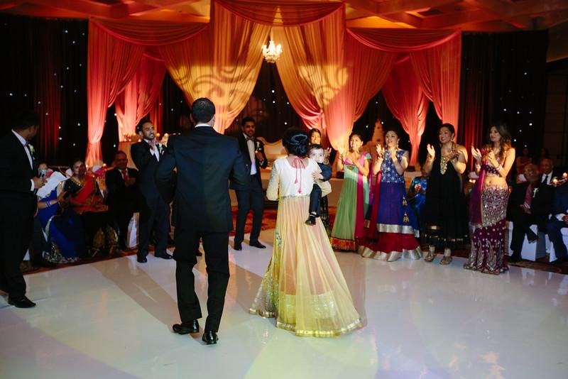 Le Cape Weddings - Robin and Virag_-487.jpg