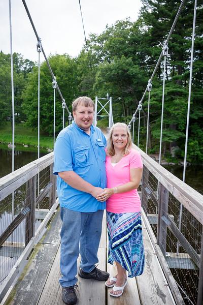 2016_08_13_Sarah and Derek Engagement