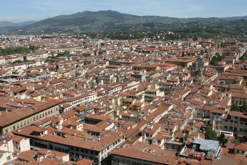 Italy Gianna -   0574.jpg