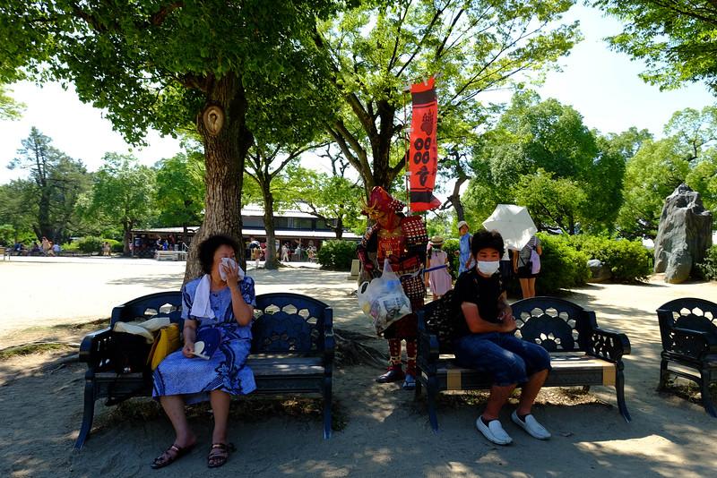 Japan_Osaka-0124.jpg