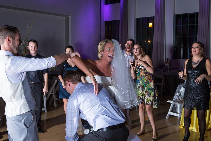 Wedding - Thomas Garza Photography-642.jpg