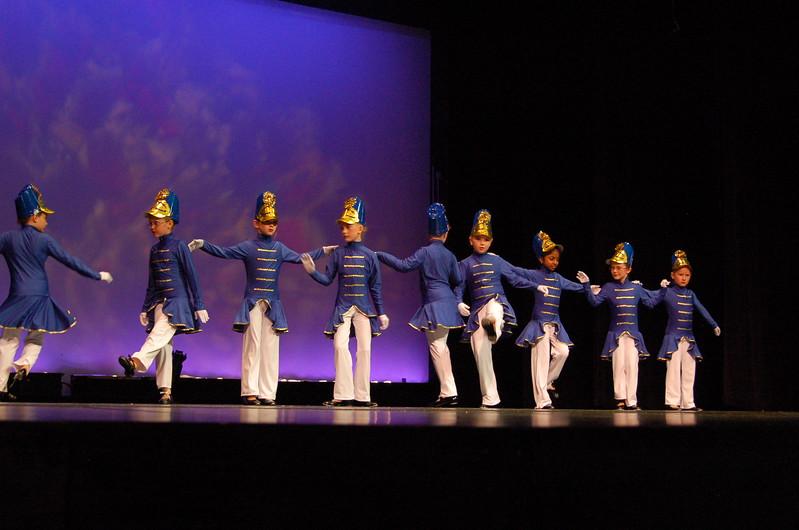 DanceRecitalDSC_0206.JPG
