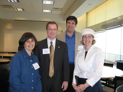 Ohio Down Syndrome Advocacy Network