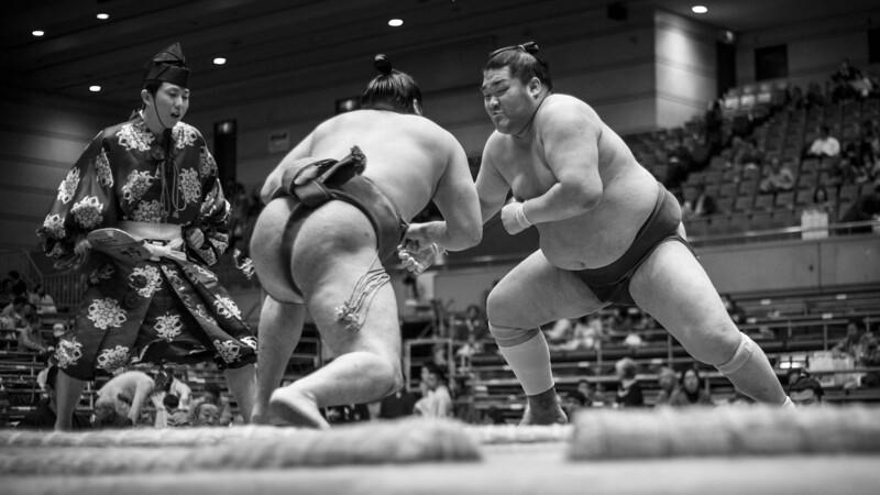 Osaka Sumo 220313 28 .jpg