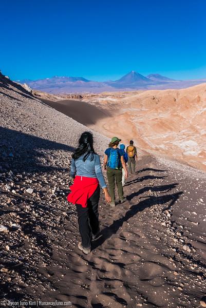 10.11_Atacama-6102575.jpg