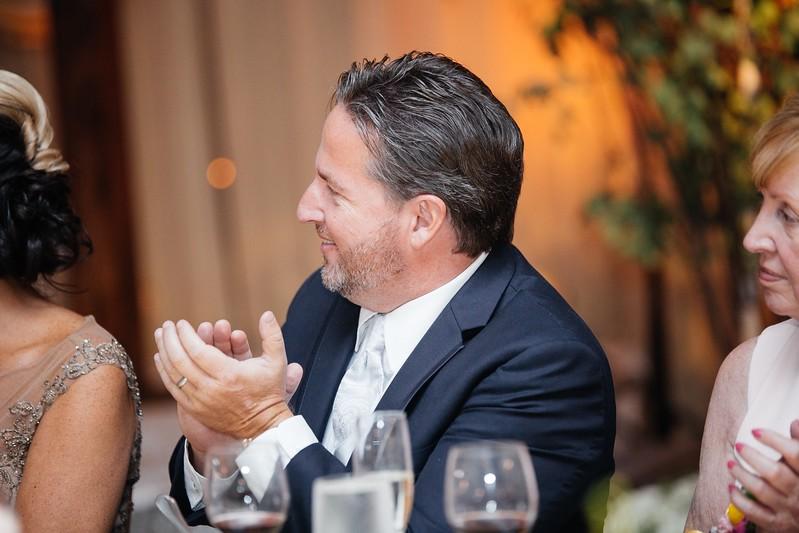 LeCapeWeddings Chicago Photographer - Renu and Ryan - Hilton Oakbrook Hills Indian Wedding -  1055.jpg