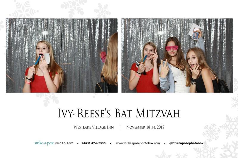 Ivy_Reese_Bat_Mitzvah_Prints_ (47).jpg