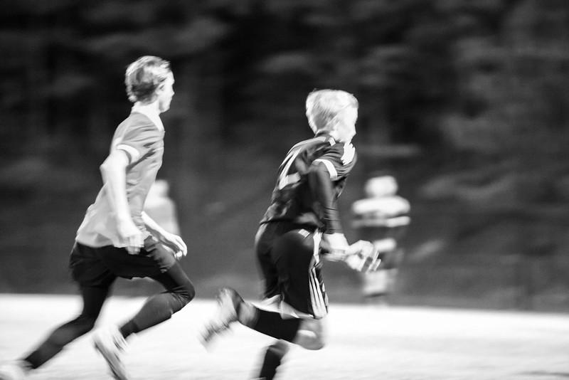 2015 UFA Club Soccer-1182.jpg
