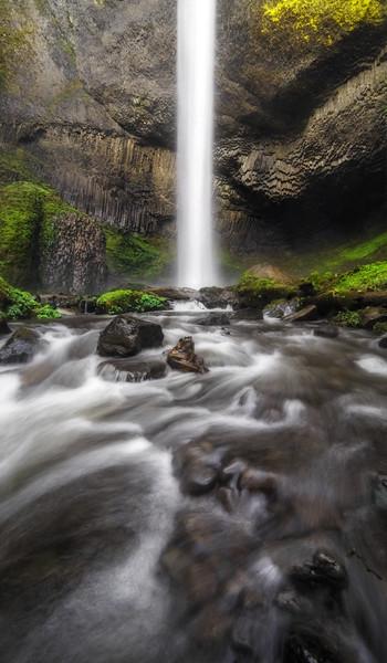 lautorell falls.jpg