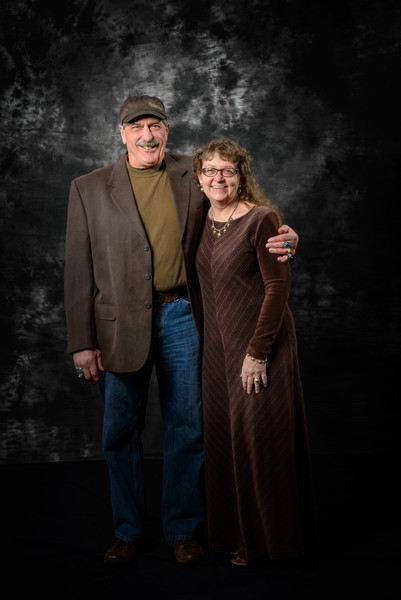 2015 Saturday Portraits 1-10-15