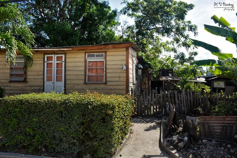 SA1_5154_Barbados_L.jpg