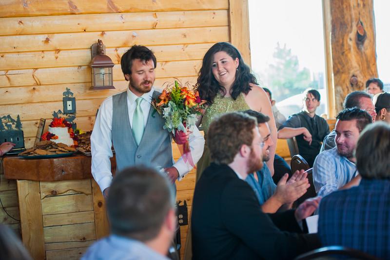 Jodi-petersen-wedding-485.jpg