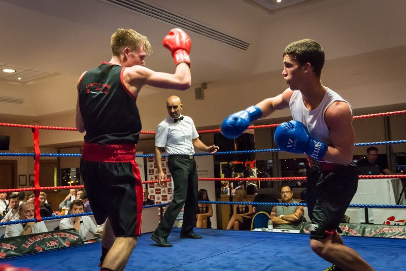 -Boxing Event March 5 2016Boxing Event March 5 2016-19800980.jpg