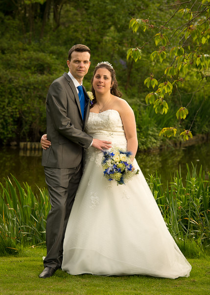 Jemma-Chris-staffordshire-wedding-photographer (269).JPG