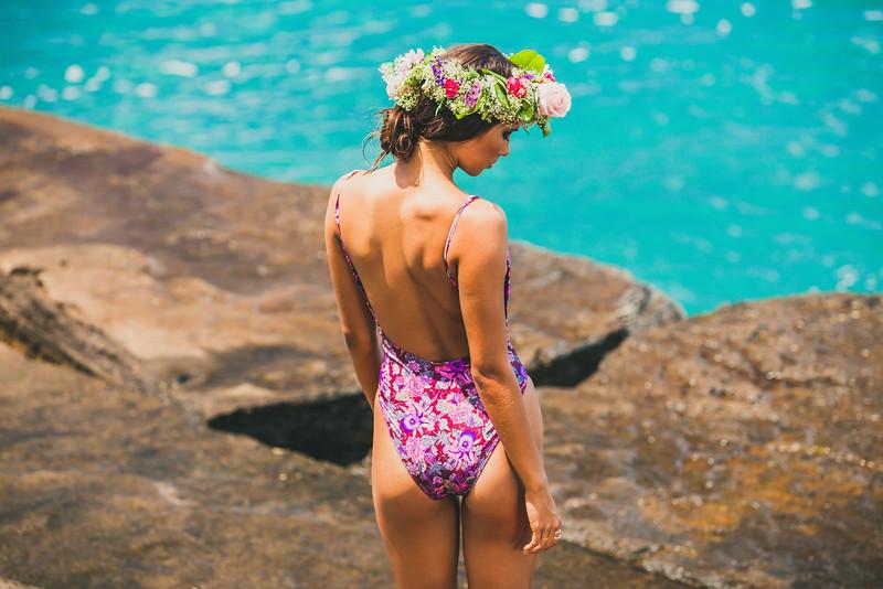 2chilliesswimwear-005.jpg
