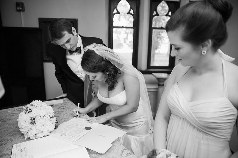 bap_hull-wedding_20141018175702_PHP_1246