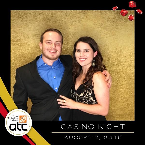 Casino Night 20.jpg