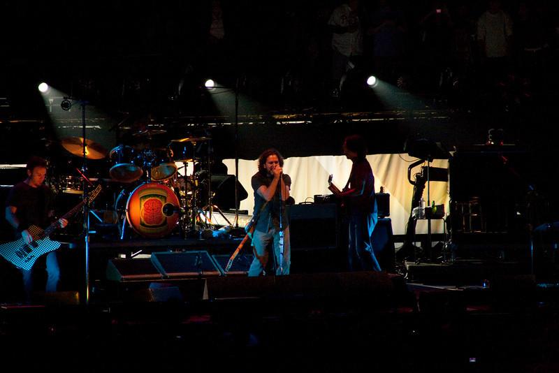 Pearl Jam Spectrum 10-30-09 041