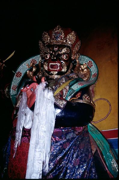 Tibet_Shanghai1_128.jpg