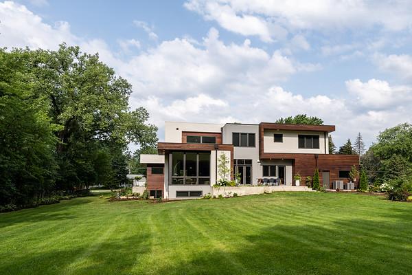 LR Real Estate Photos