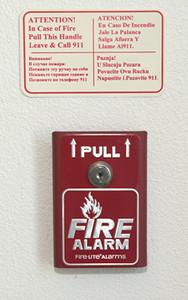 clip-fire_alarm-wdsm-04sep07-1336.jpg