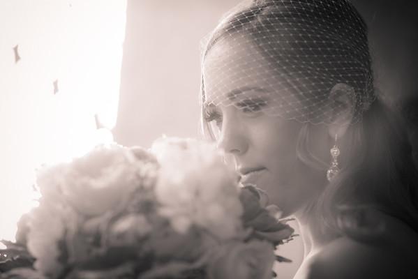 Katie Groth & Matt Kaczmarek Wedding