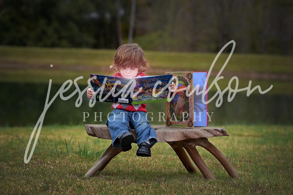 JCP_5518edit