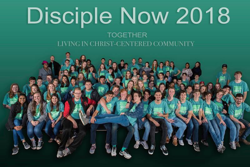 DNOW 2018 - Group Imagew.jpg