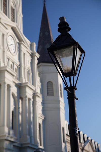 New Orleans-114.jpg