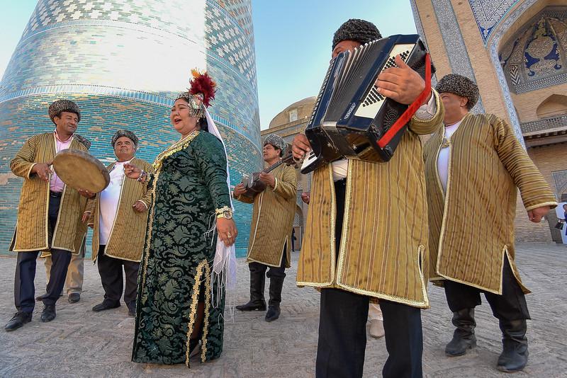 Usbekistan  (245 of 949).JPG