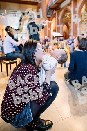 © Bach to Baby 2017_Alejandro Tamagno_West Dulwich_2017-03-24 044.jpg