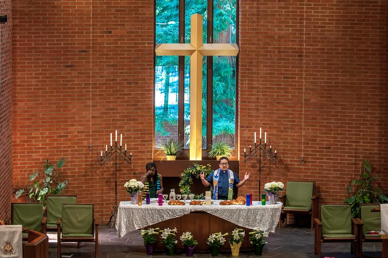 First Presbyterian Church Easter Celebration 2019-0268.jpg