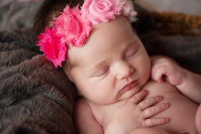 Byers Newborn