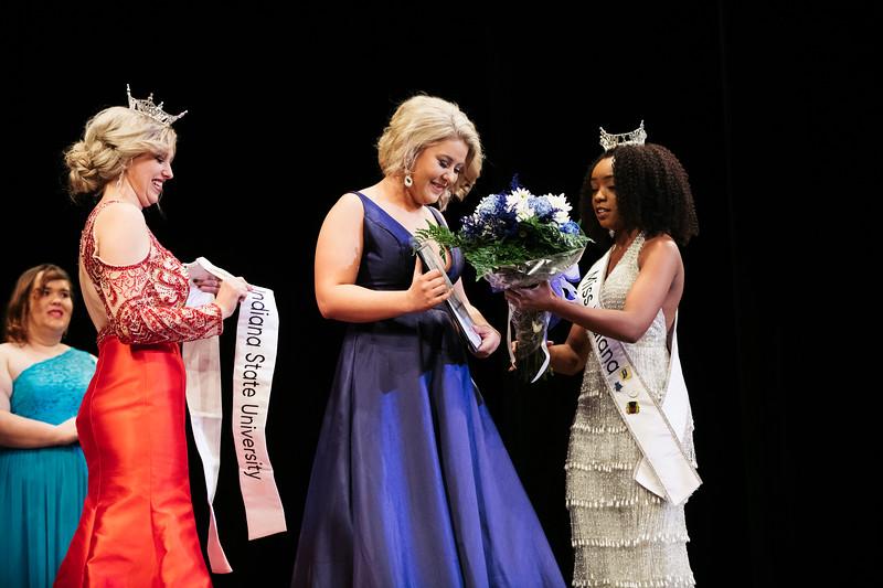 20191027_Miss ISU Pageant-7463.jpg