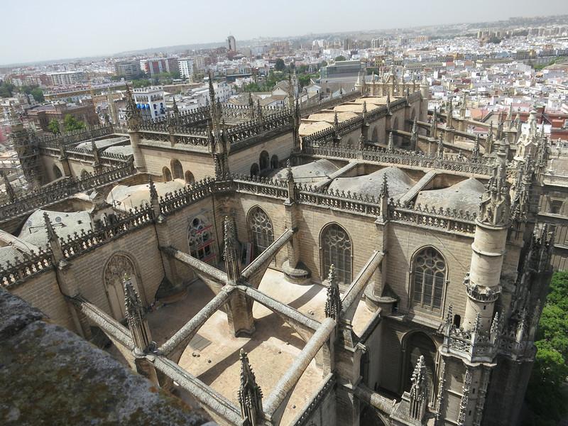 Spain 2012-1361.jpg