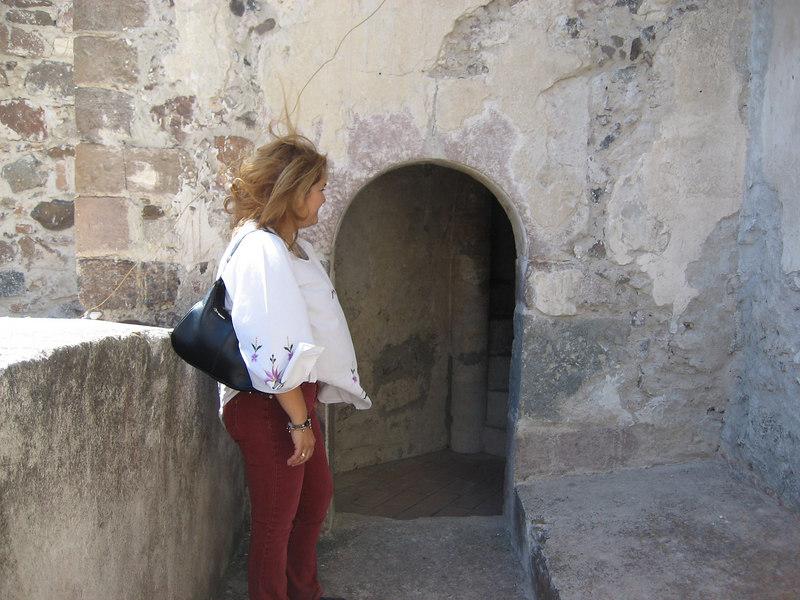 Claudia Monastery 047.jpg