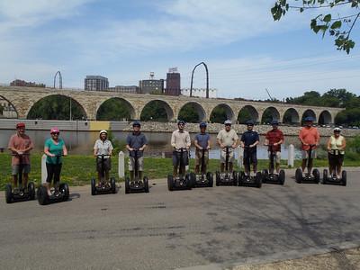 Minneapolis: July 31, 2012 (Minnetronix)