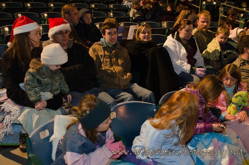 20111223_ChristmasTuacahn_0019.jpg