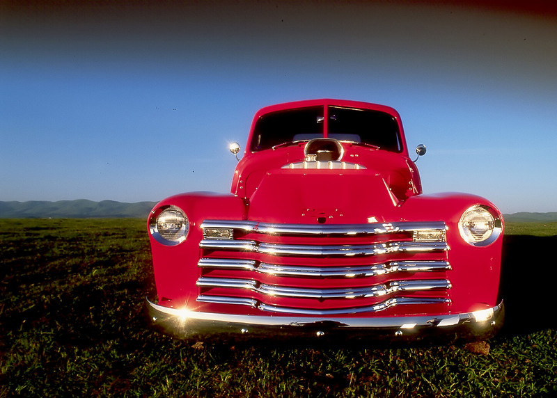 Jim's51Chevy-7_filtered