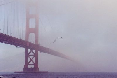 2004-11 San Francisco