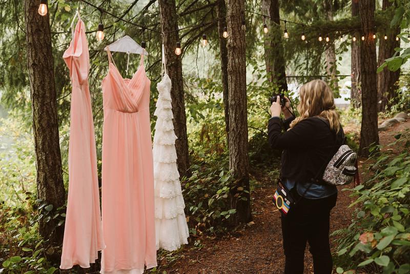 Smith Wedding 2018-14.jpg