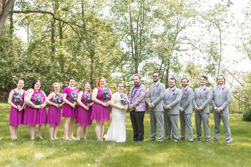 Abigail Truman Wedding (118).jpg